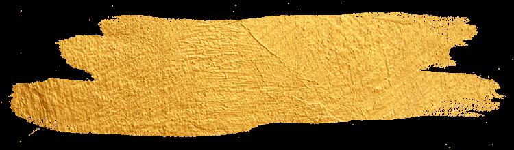 Goldener Strich